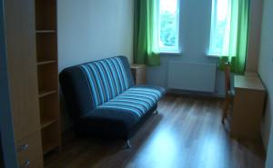 Stancja - Bydgoszcz, Śródmieście - Komfortowy pokój dla studentki