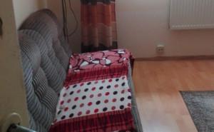 Stancja - Lublin, Bazylianówka - pokój w domu jednorodzinnym