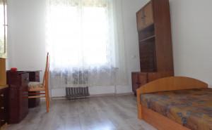 Stancja - Lublin, centrum - wynajmę 2 duże pokoje w centrum Lublina