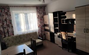 Stancja - Lublin, SŁAWINEK - wynajmę pokój 2os dla studentek SŁAWINEK, bez dodatkowych opłat
