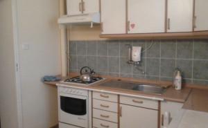 Stancja - Wrocław, Śródmieście - Nowowiejska - przytulne mieszkanie 2-pokojowe dla 2 osób