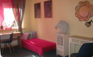 Stancja - Opole - pokój 2 osobowy dla studentek