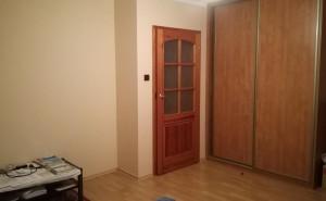 Stancja - Olsztyn, Brzeziny, blisko Kortowa - Pokój 1-osobowy dla niepalącego studenta do wynajęcia