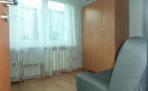 Stancja - Kraków, Olsza II - Wynajmę 2-pokojowe, 38 m2 mieszkanie przy ul. Gdańskiej w Krakowie (śródmieście).